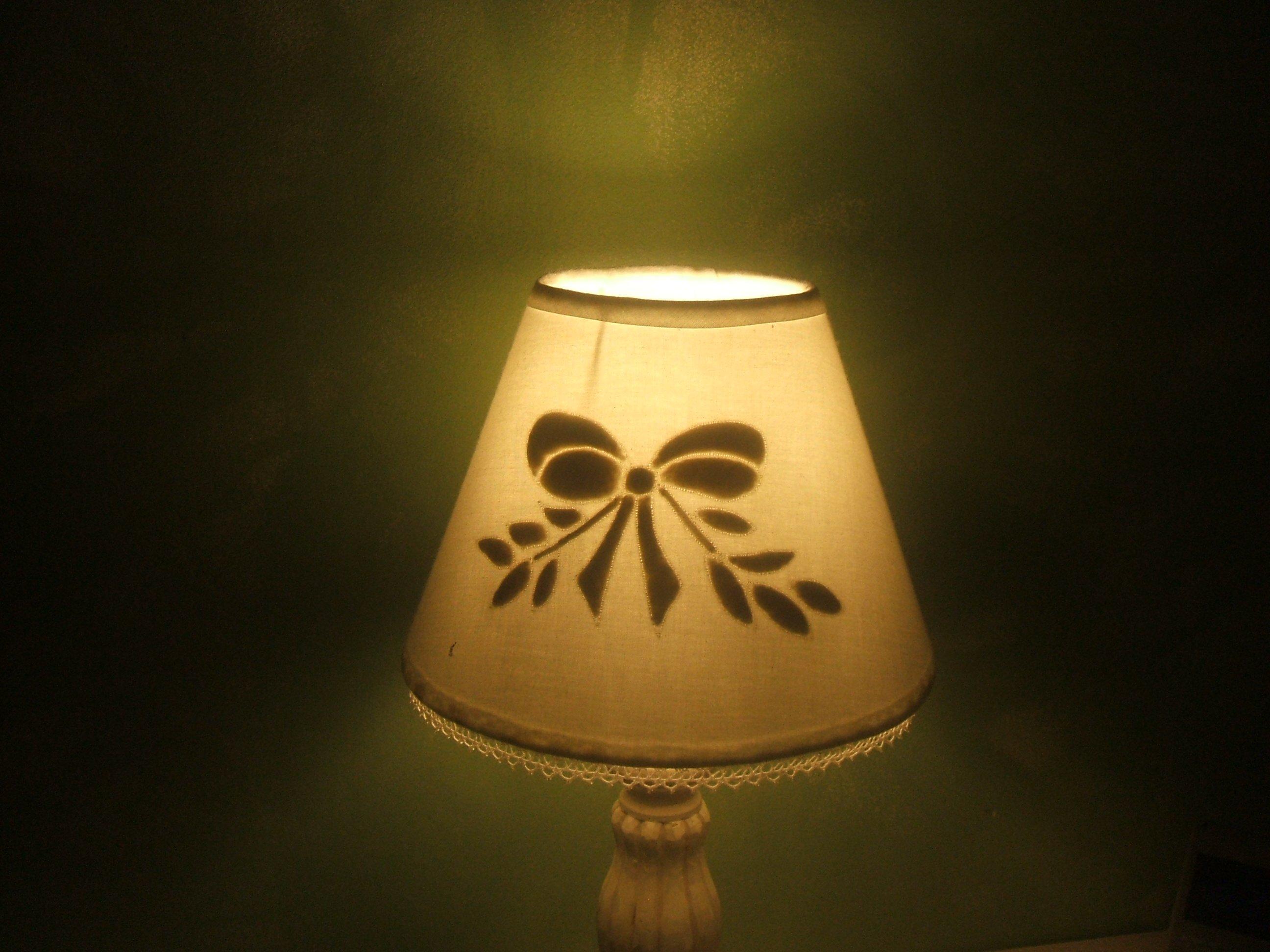 Lumière douce